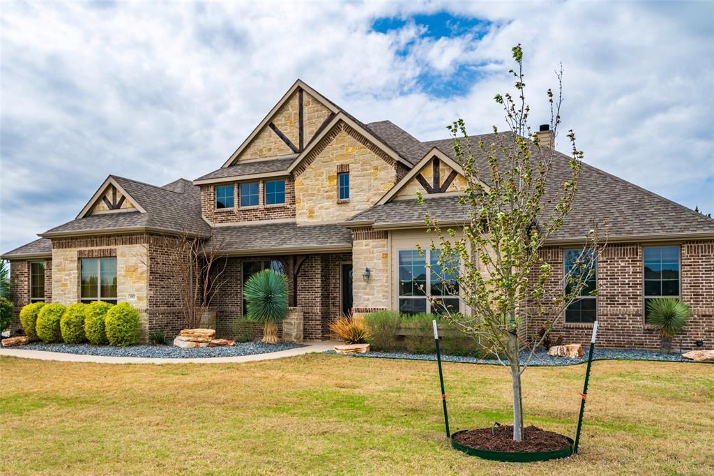 192 Denali Way, Waxahachie, Texas 75167 - acquisto real estate best real estate follow up system katy mcgillen