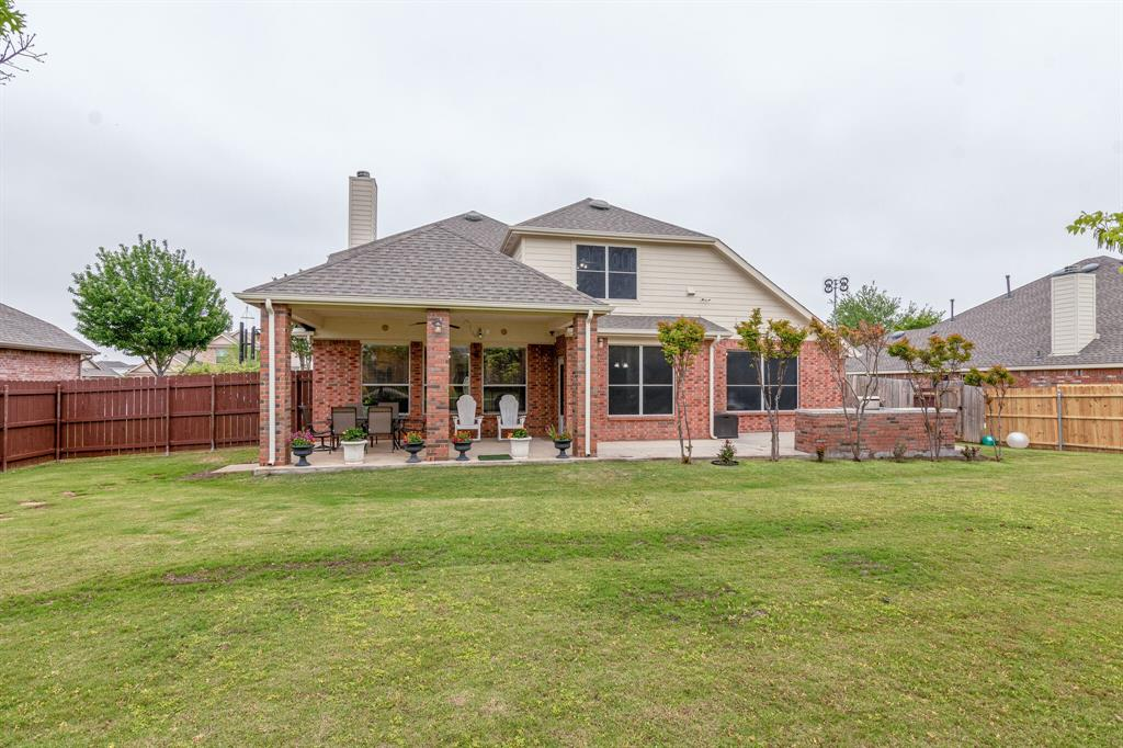 13305 Austin Stone  Drive, Fort Worth, Texas 76052 - acquisto real estate best realtor dfw jody daley liberty high school realtor