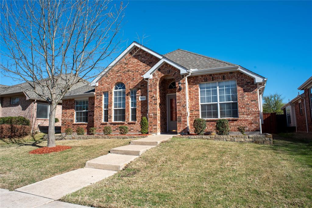 5812 Hidden Pine  Lane, McKinney, Texas 75070 - acquisto real estate best allen realtor kim miller hunters creek expert