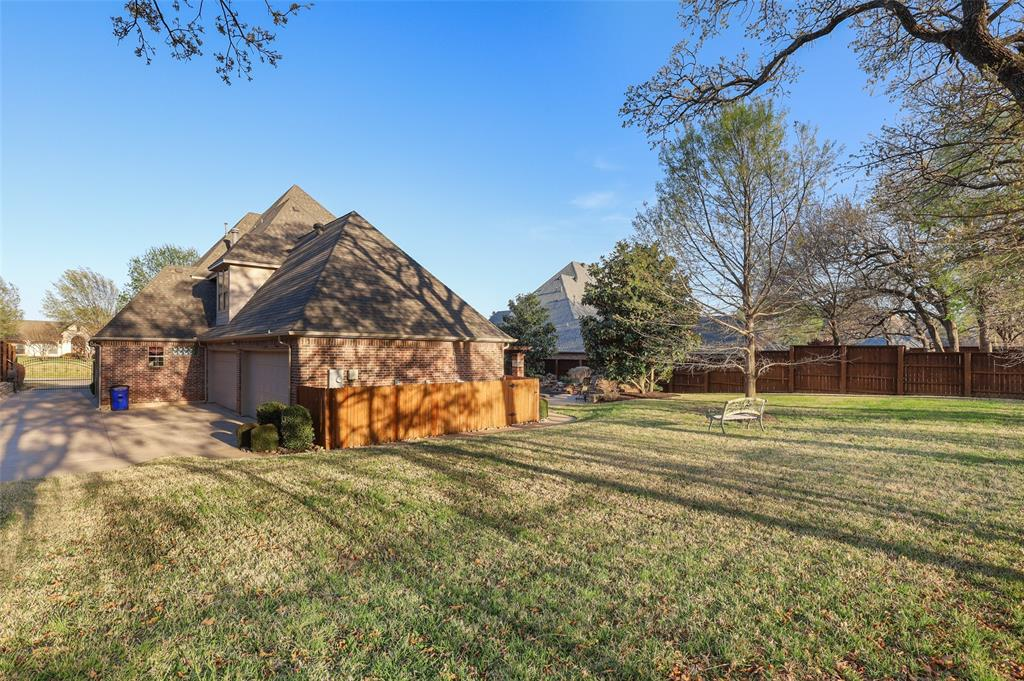 6111 Mustang Trail, Colleyville, Texas 76034 - acquisto real estate best looking realtor in america shana acquisto