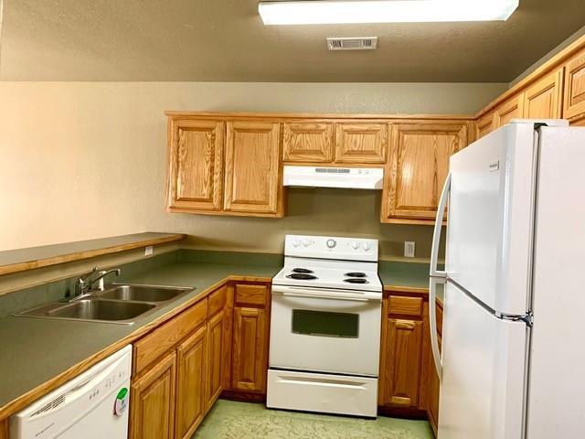 10914 Shady Oaks Drive, Runaway Bay, Texas 76426 - acquisto real estate best highland park realtor amy gasperini fast real estate service