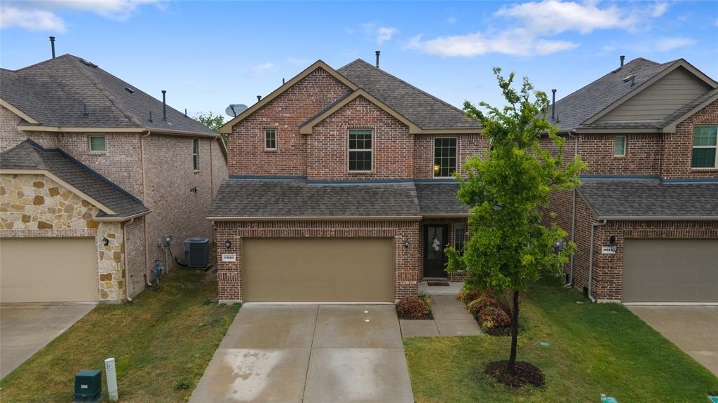 9920 Timberwolf  McKinney, Texas 75071 - acquisto real estate best looking realtor in america shana acquisto