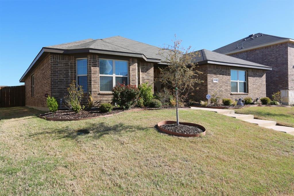 2313 Whitewood  Drive, Lancaster, Texas 75134 - Acquisto Real Estate best mckinney realtor hannah ewing stonebridge ranch expert