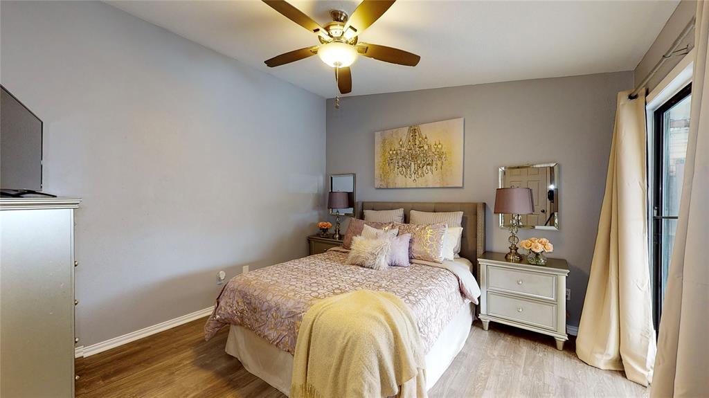 6900 Skillman Street, Dallas, Texas 75231 - acquisto real estate best listing listing agent in texas shana acquisto rich person realtor
