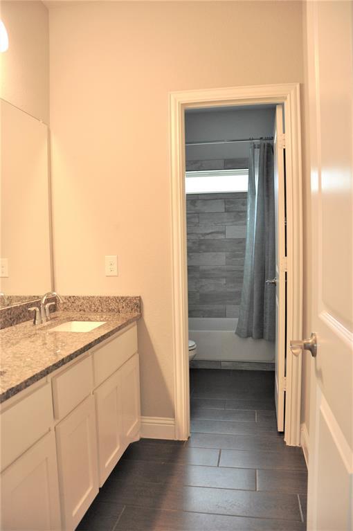 2606 Kuykendall Drive, Arlington, Texas 76001 - acquisto real estate best realtor dfw jody daley liberty high school realtor