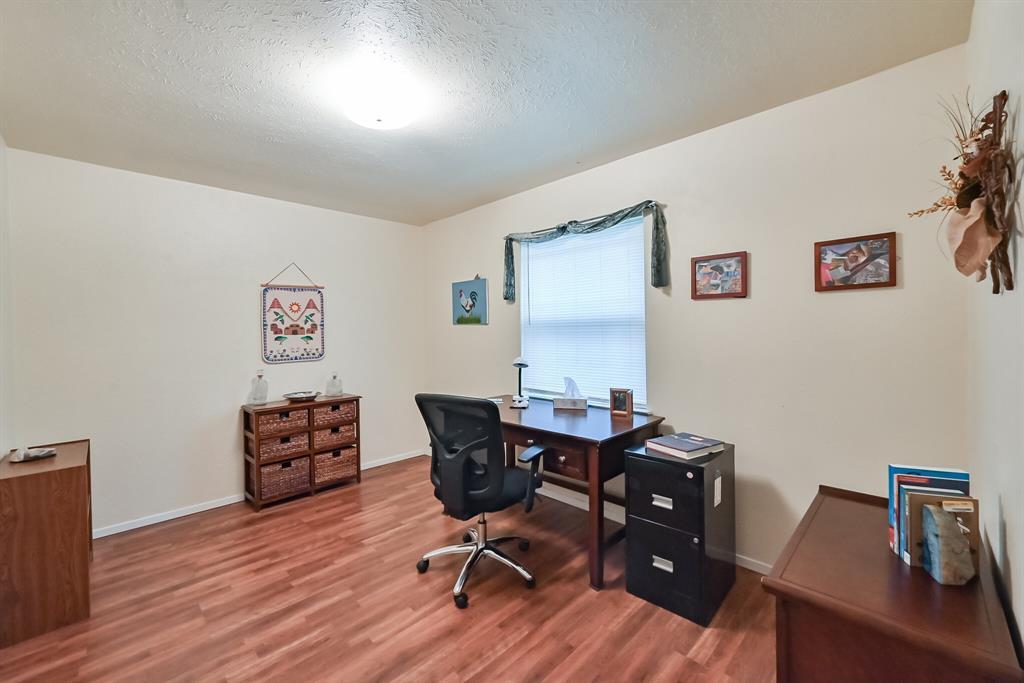1206 Shelmar  Drive, Arlington, Texas 76014 - acquisto real estate best investor home specialist mike shepherd relocation expert
