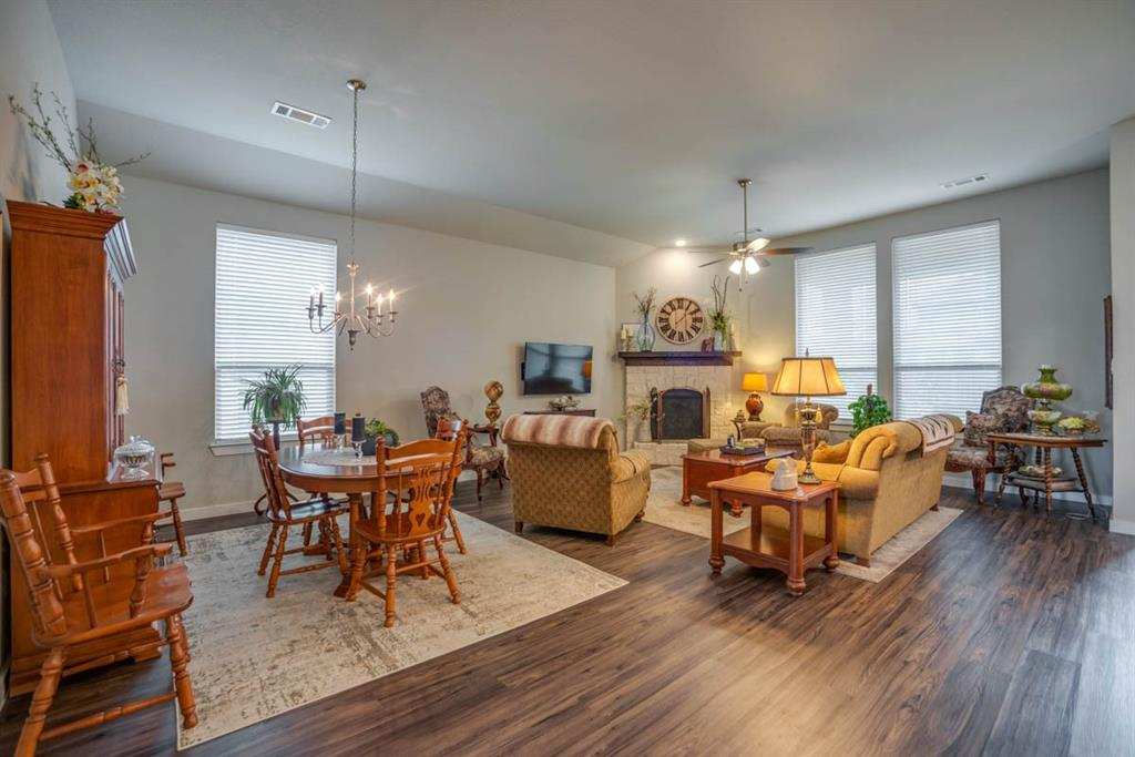 2912 Comal  Drive, Little Elm, Texas 75068 - acquisto real estate best listing listing agent in texas shana acquisto rich person realtor