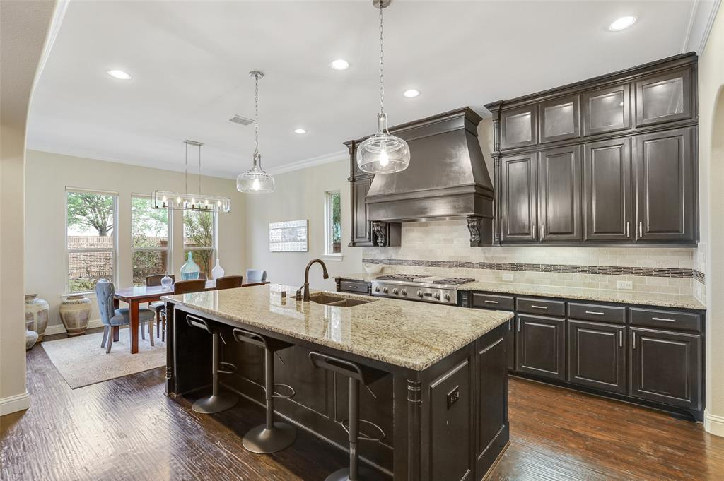 3590 Hickory Grove  Lane, Frisco, Texas 75033 - acquisto real estate best highland park realtor amy gasperini fast real estate service