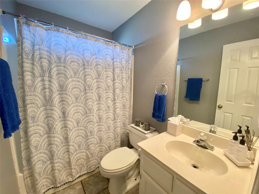 3351 Ashley Circle, Denton, Texas 76207 - acquisto real estate best listing listing agent in texas shana acquisto rich person realtor