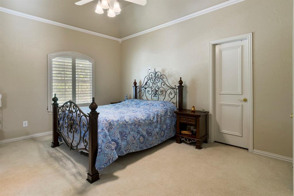 1403 Exeter  Court, Southlake, Texas 76092 - acquisto real estate best negotiating realtor linda miller declutter realtor