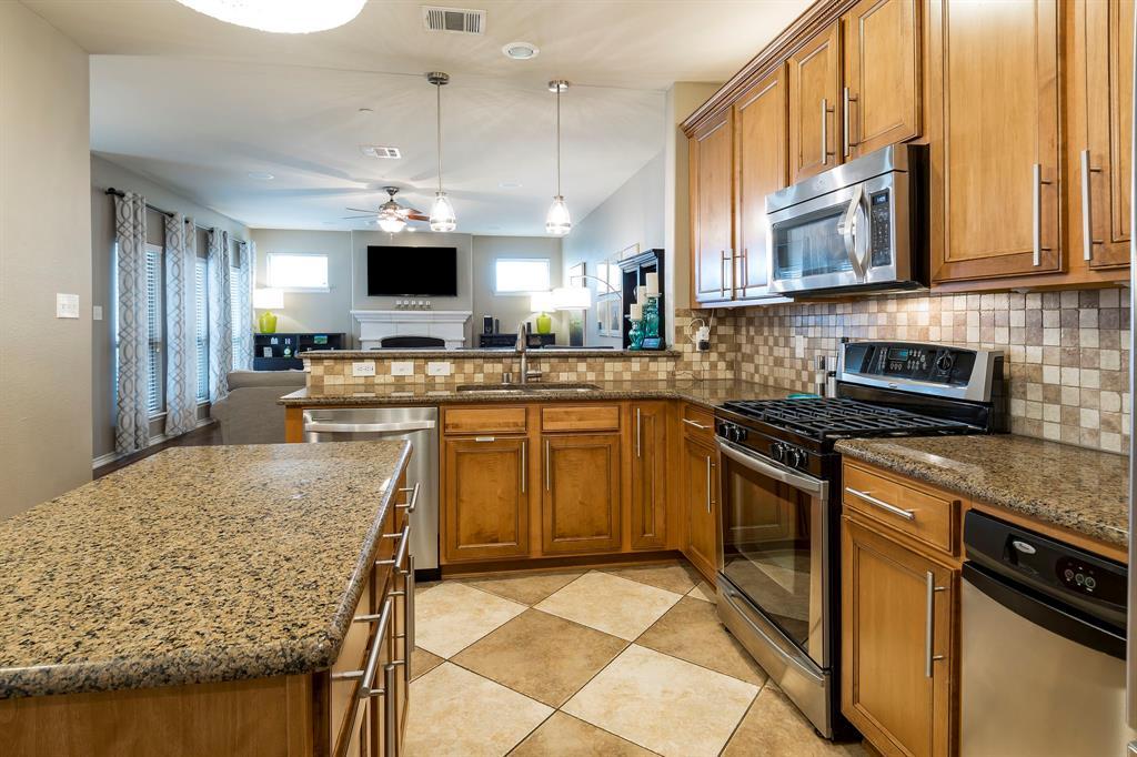 6763 Massa  Lane, Frisco, Texas 75034 - acquisto real estate best luxury buyers agent in texas shana acquisto inheritance realtor