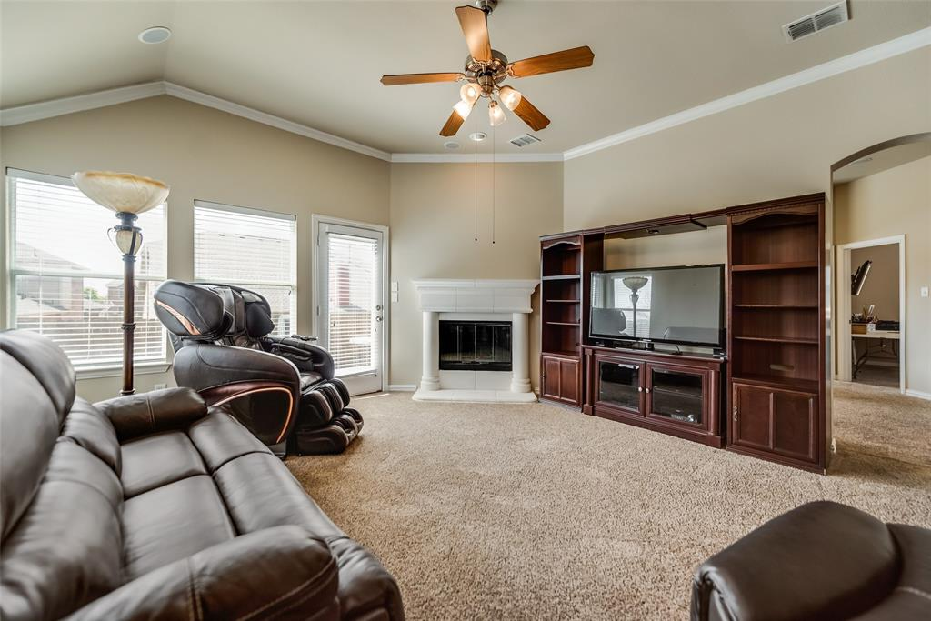 1300 Cedar Branch  Drive, Wylie, Texas 75098 - acquisto real estate best highland park realtor amy gasperini fast real estate service