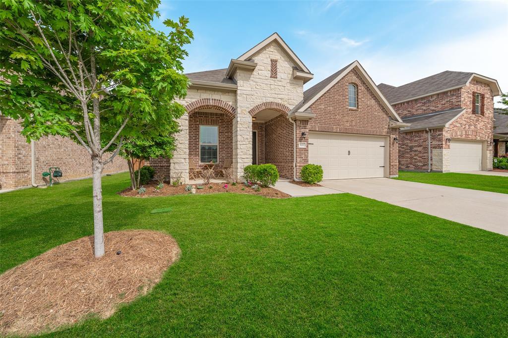 600 Sundrop  Drive, Little Elm, Texas 75068 - Acquisto Real Estate best mckinney realtor hannah ewing stonebridge ranch expert
