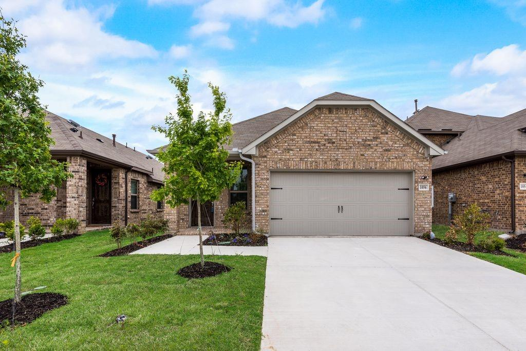 1506 Norias Drive, Forney, Texas 75126 - Acquisto Real Estate best frisco realtor Amy Gasperini 1031 exchange expert
