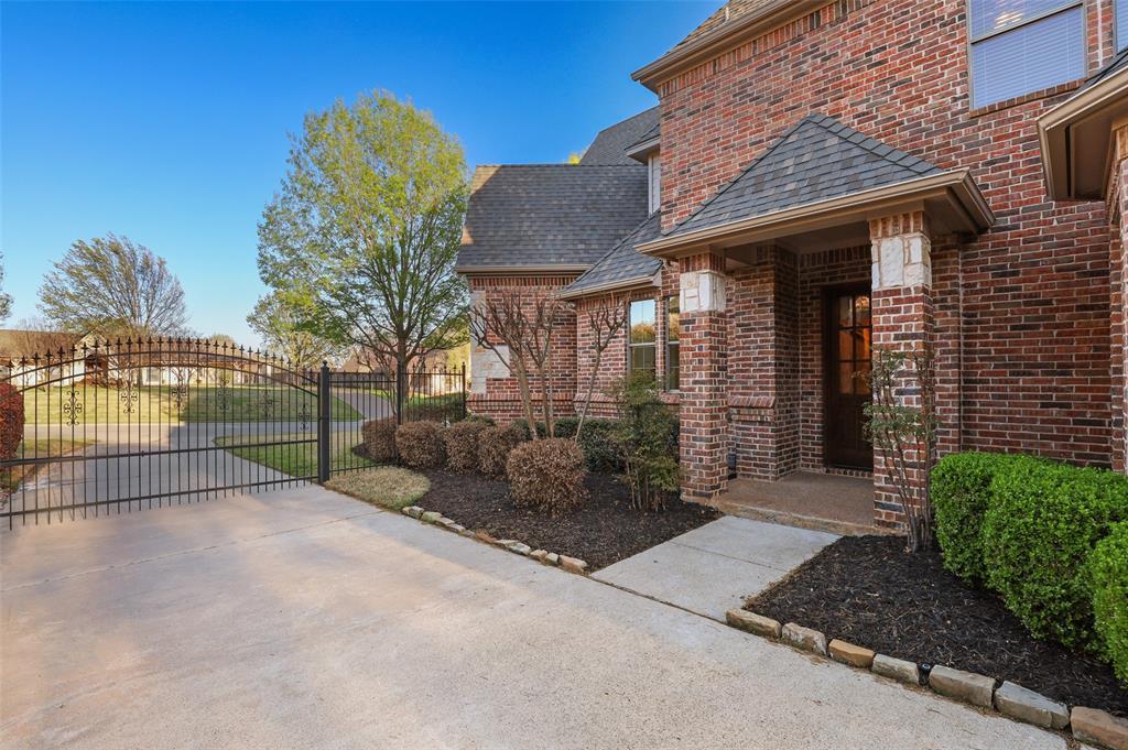 6111 Mustang Trail, Colleyville, Texas 76034 - acquisto real estate smartest realtor in america shana acquisto