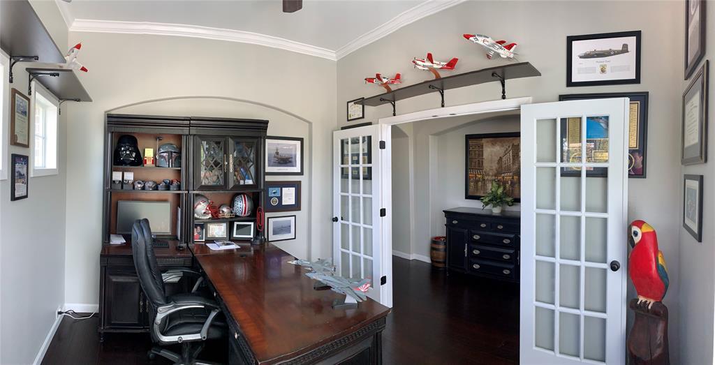 4833 Friedman  Lane, Fort Worth, Texas 76244 - acquisto real estate best celina realtor logan lawrence best dressed realtor