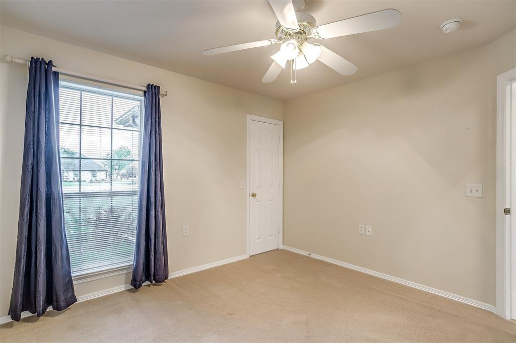 8625 Water Tower  Road, Fort Worth, Texas 76179 - acquisto real estate best realtor dfw jody daley liberty high school realtor