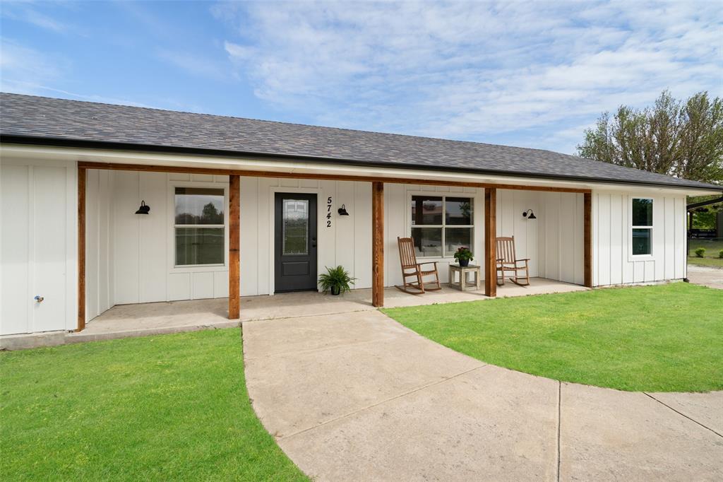 5742 Four Seasons  Lane, McKinney, Texas 75071 - acquisto real estate best the colony realtor linda miller the bridges real estate