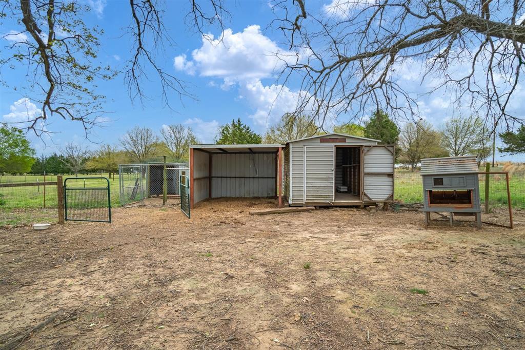 7479 FM 2909 Canton, Texas 75103 - acquisto real estate nicest realtor in america shana acquisto