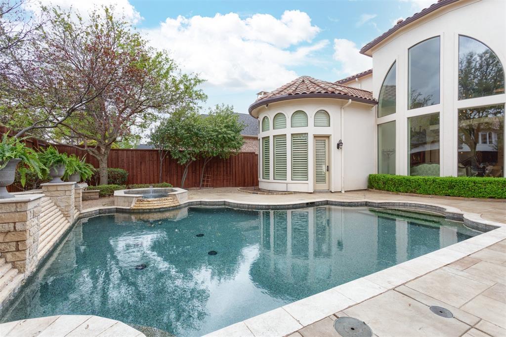 1752 Prince William  Lane, Frisco, Texas 75034 - acquisto real estate best relocation company in america katy mcgillen