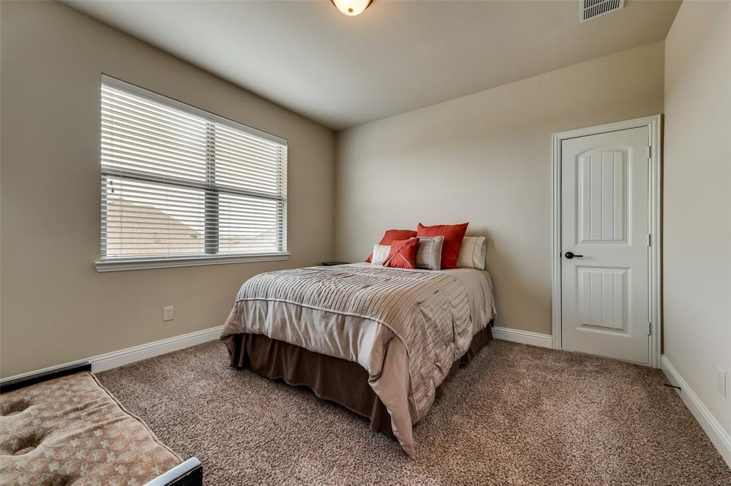 1315 Livorno  Drive, McLendon Chisholm, Texas 75032 - acquisto real estate best looking realtor in america shana acquisto
