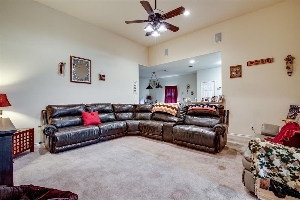 2705 Cedar  Park, Sherman, Texas 75090 - acquisto real estate best celina realtor logan lawrence best dressed realtor