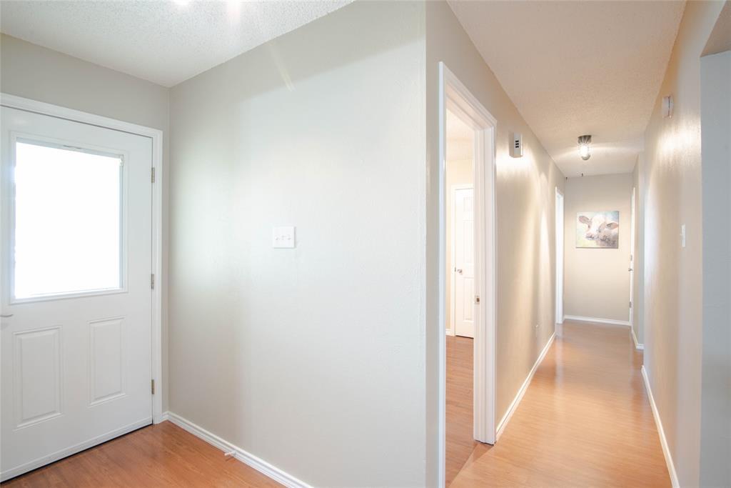 7413 Rhonda  Court, Watauga, Texas 76148 - acquisto real estate best photos for luxury listings amy gasperini quick sale real estate