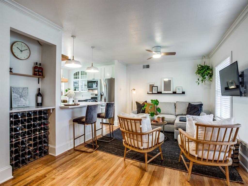 4044 Rochelle Drive, Dallas, Texas 75220 - acquisto real estate best prosper realtor susan cancemi windfarms realtor