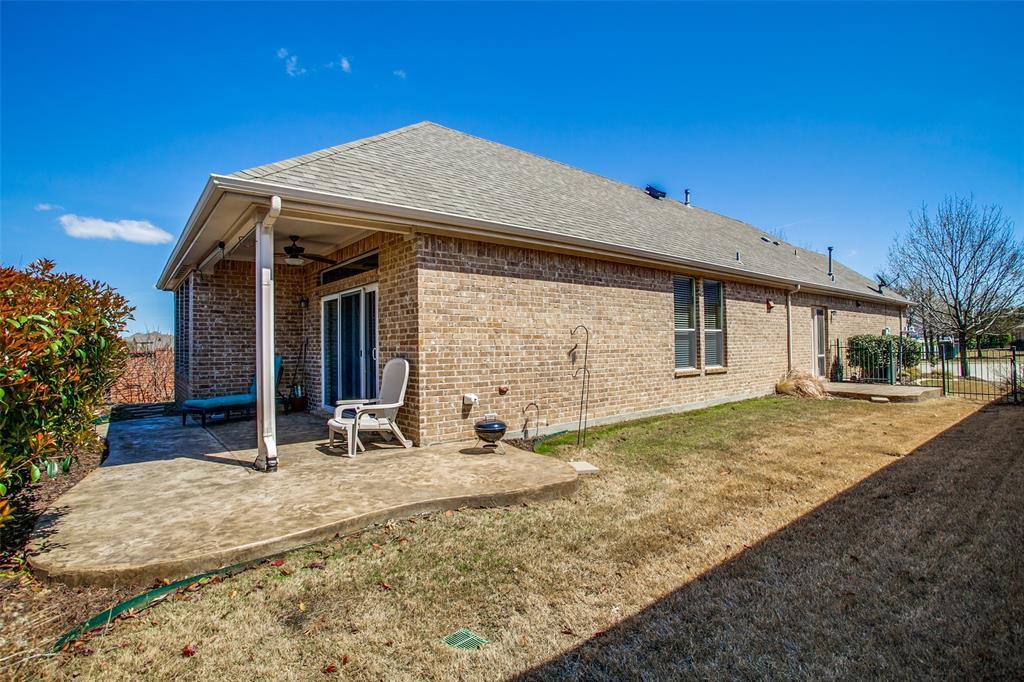 7997 Palmer Court, Frisco, Texas 75036 - acquisto real estate best luxury buyers agent in texas shana acquisto inheritance realtor