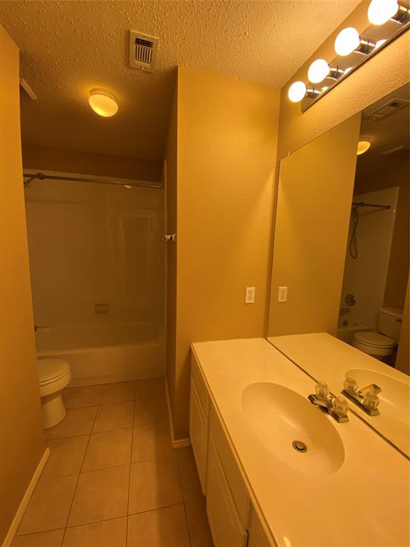 2505 Loon Lake  Road, Denton, Texas 76210 - acquisto real estate best negotiating realtor linda miller declutter realtor