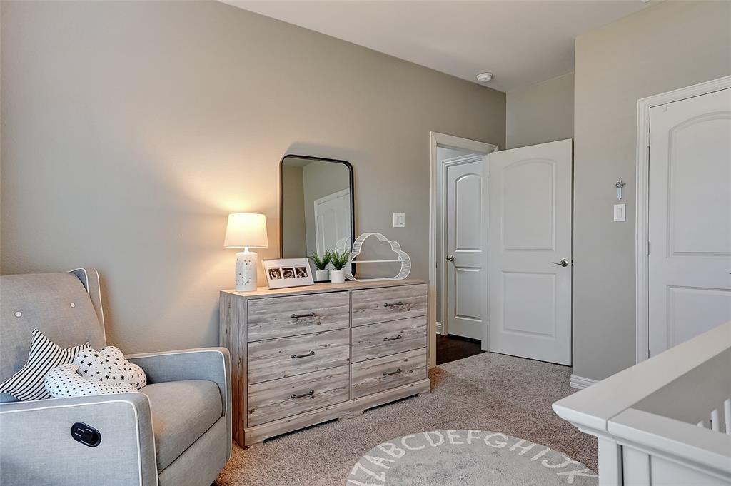 3401 Preston Club  Drive, Sherman, Texas 75092 - acquisto real estate best realtor dfw jody daley liberty high school realtor