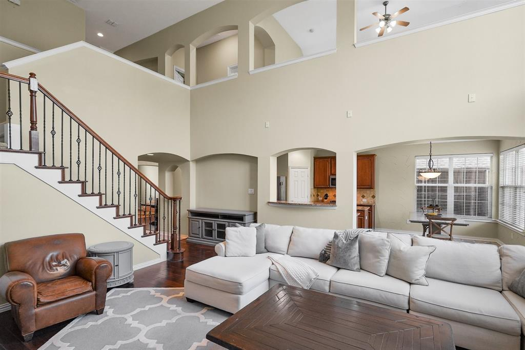 4508 Delaina  Drive, Flower Mound, Texas 75022 - acquisto real estate best luxury buyers agent in texas shana acquisto inheritance realtor