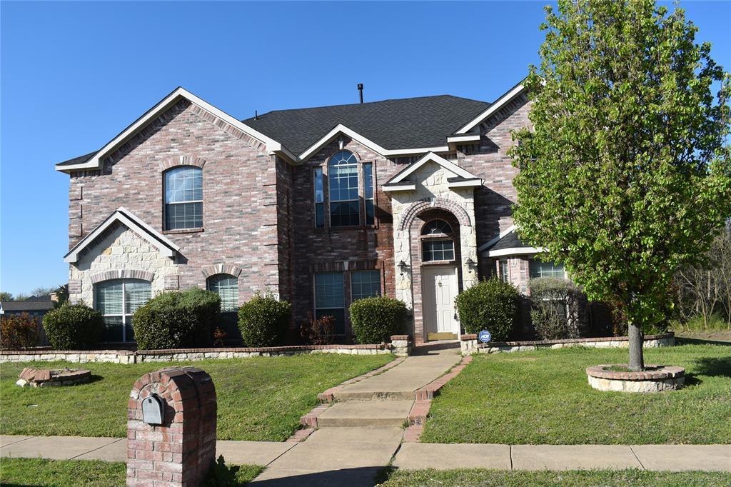 1701 Wylie Creek Drive, DeSoto, Texas 75115 - Acquisto Real Estate best mckinney realtor hannah ewing stonebridge ranch expert