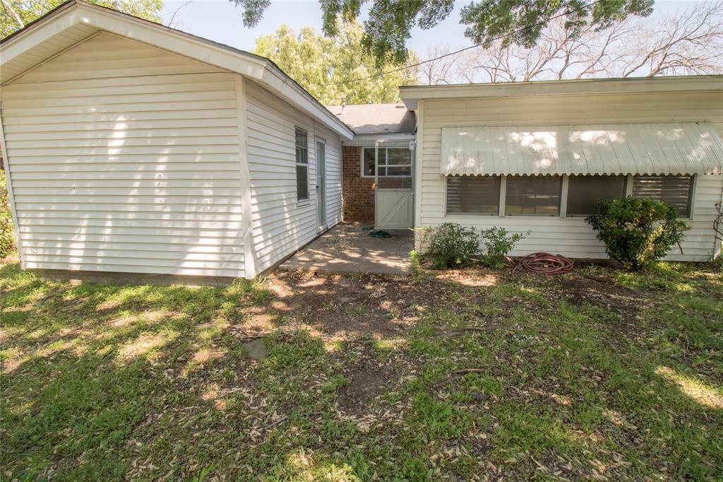 1814 Santa Cruz  Court, Grand Prairie, Texas 75051 - acquisto real estate best realtor dallas texas linda miller agent for cultural buyers