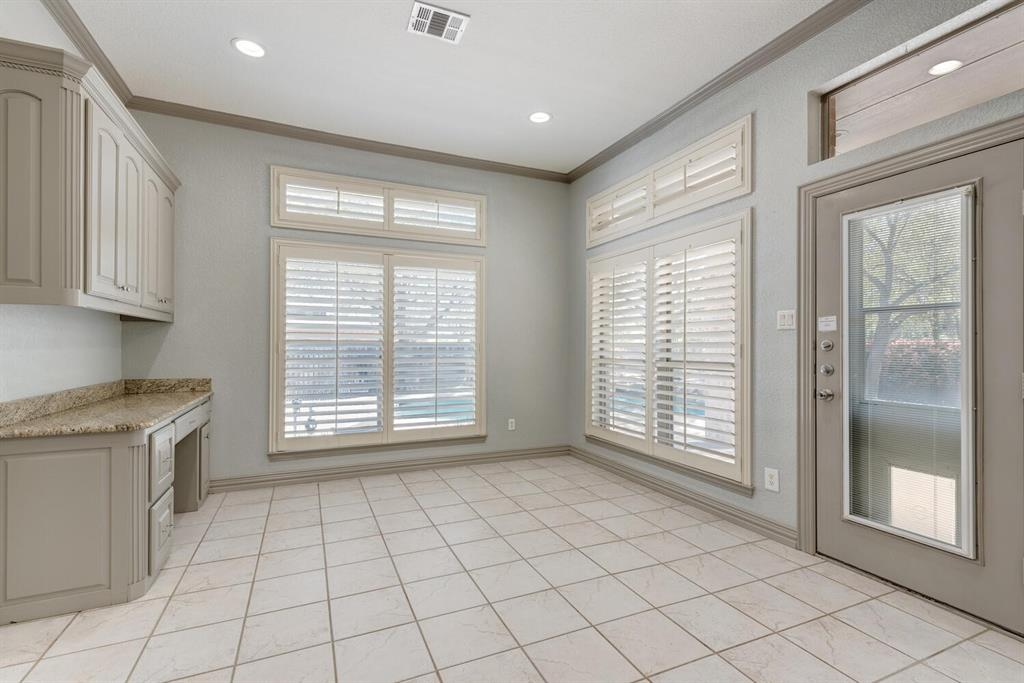 1024 Anson Drive, Keller, Texas 76248 - acquisto real estate best listing listing agent in texas shana acquisto rich person realtor