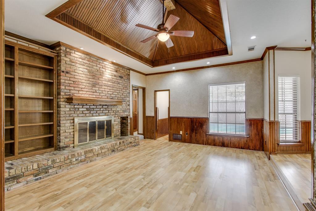 3904 Gettysburg Circle, Plano, Texas 75023 - acquisto real estate best highland park realtor amy gasperini fast real estate service