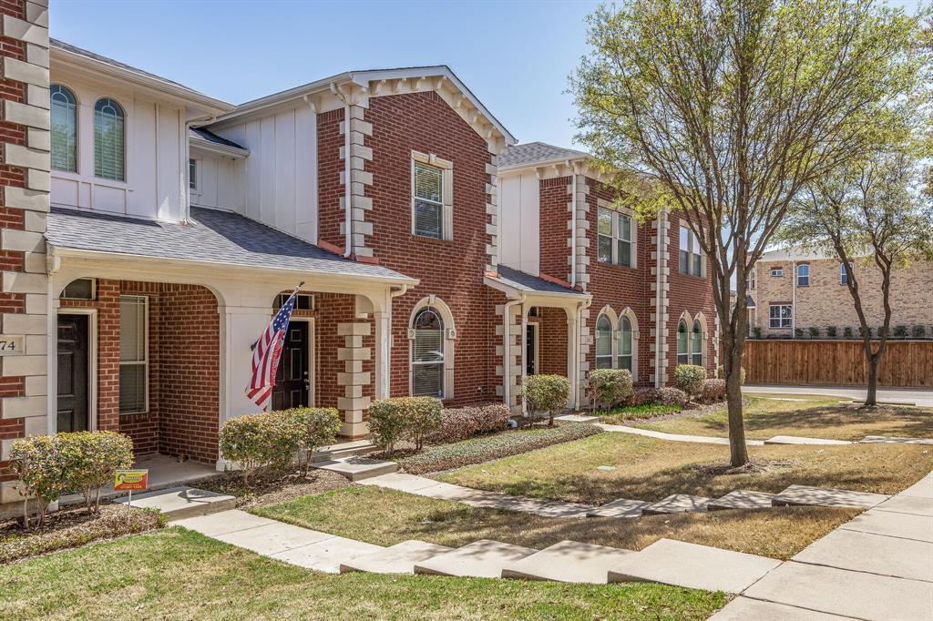 278 Legends Drive, Lewisville, Texas 75057 - Acquisto Real Estate best mckinney realtor hannah ewing stonebridge ranch expert