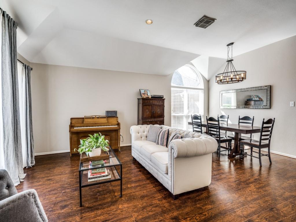 18635 Rembrandt Terrace, Dallas, Texas 75287 - Acquisto Real Estate best mckinney realtor hannah ewing stonebridge ranch expert