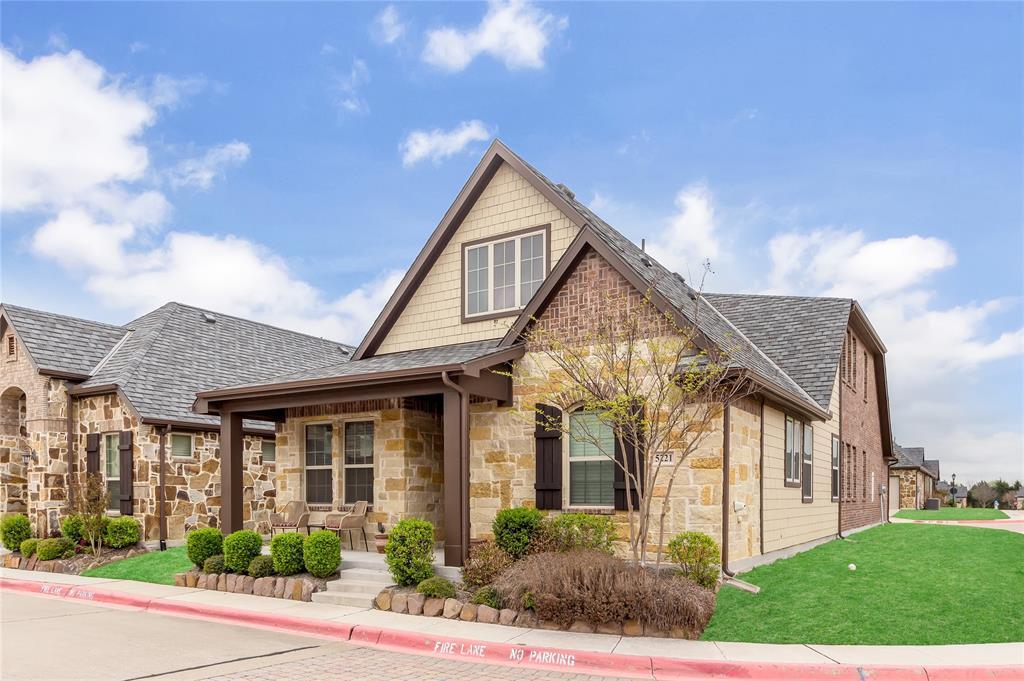 5221 Sutton  Circle, McKinney, Texas 75070 - Acquisto Real Estate best mckinney realtor hannah ewing stonebridge ranch expert