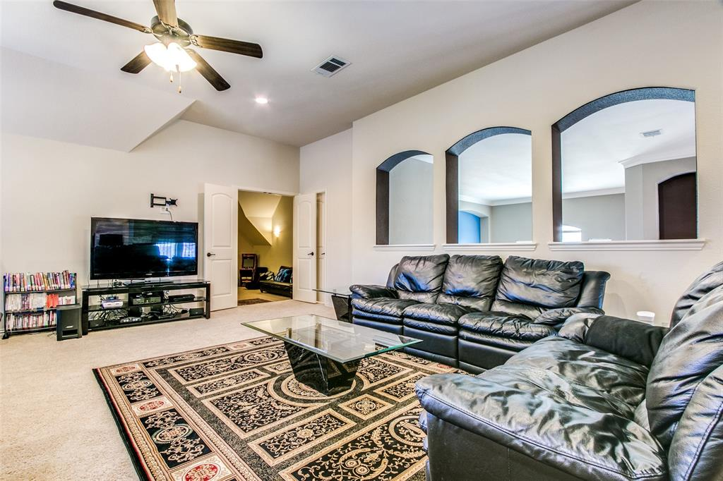 1508 Saddletree Lane, Keller, Texas 76248 - acquisto real estaet best boutique real estate firm in texas for high net worth sellers