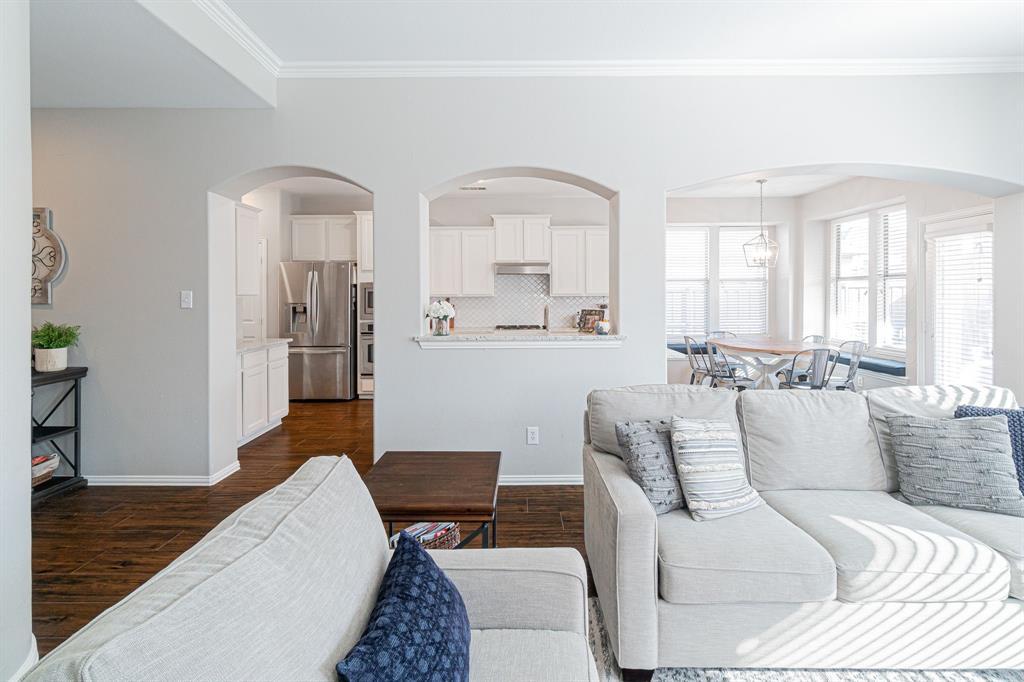 1808 Sundown  Lane, Allen, Texas 75002 - acquisto real estate best listing agent in the nation shana acquisto estate realtor