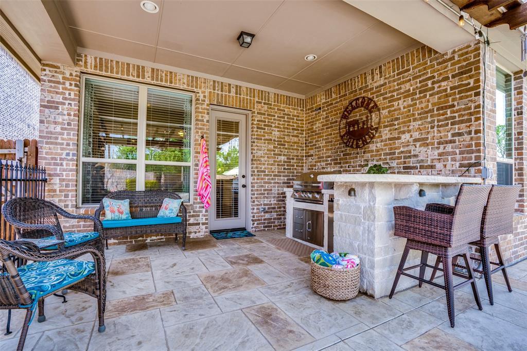5404 Grove Cove  Drive, McKinney, Texas 75071 - acquisto real estate best frisco real estate agent amy gasperini panther creek realtor