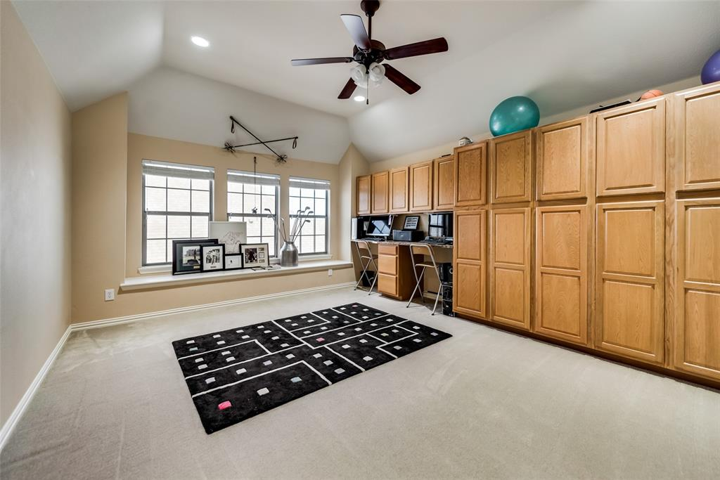 2808 Pioneer  Drive, Melissa, Texas 75454 - acquisto real estate agent of the year mike shepherd