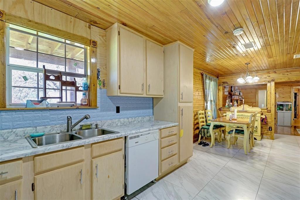 925 Hemlock Drive, West Tawakoni, Texas 75474 - acquisto real estate best investor home specialist mike shepherd relocation expert