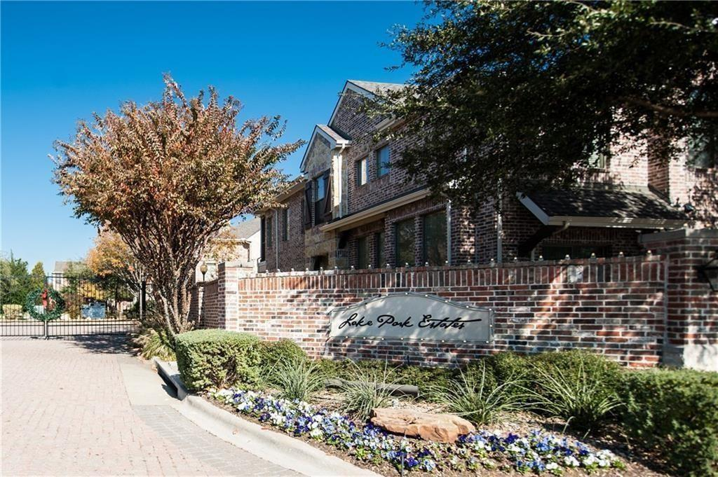 2012 Azure Pointe  Richardson, Texas 75080 - Acquisto Real Estate best plano realtor mike Shepherd home owners association expert