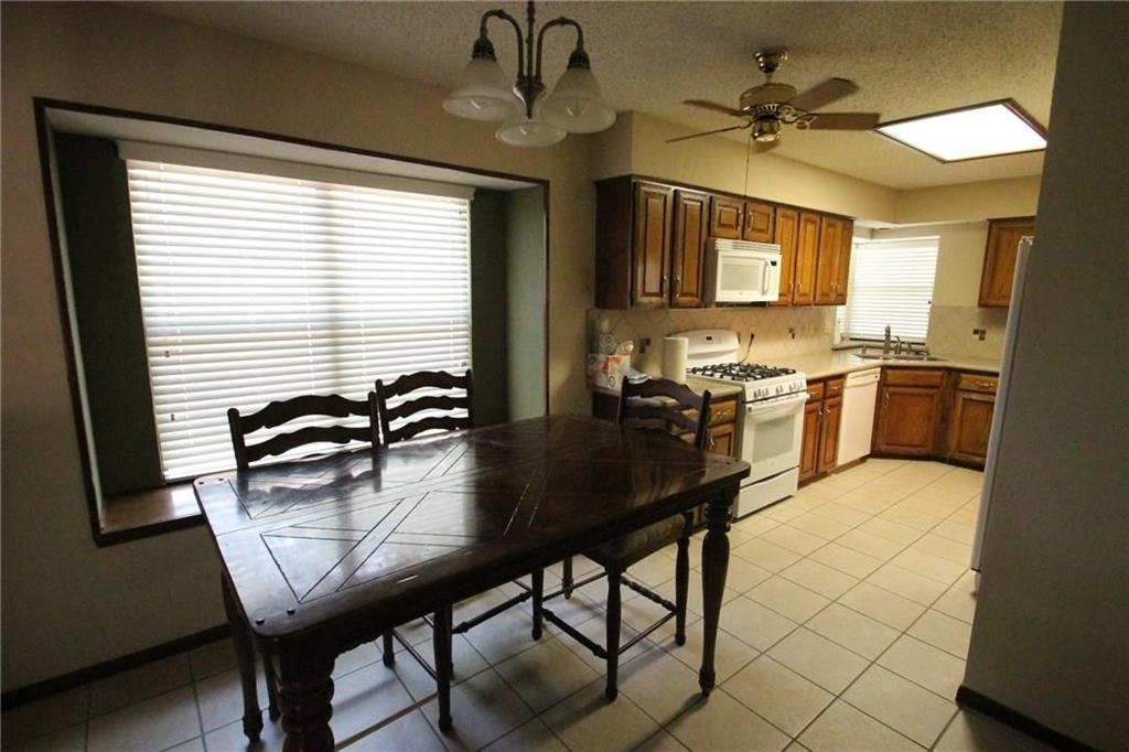 4521 Eldorado Drive, Plano, Texas 75093 - acquisto real estate best highland park realtor amy gasperini fast real estate service