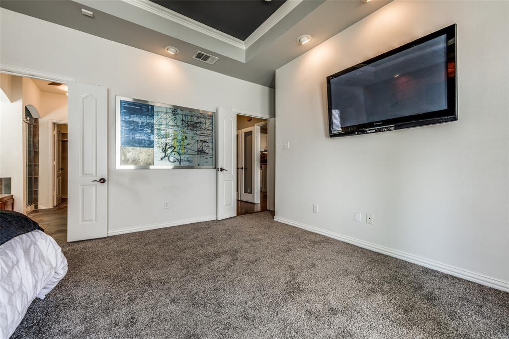 6405 Grand  Avenue, Dallas, Texas 75223 - acquisto real estate best style realtor kim miller best real estate reviews dfw