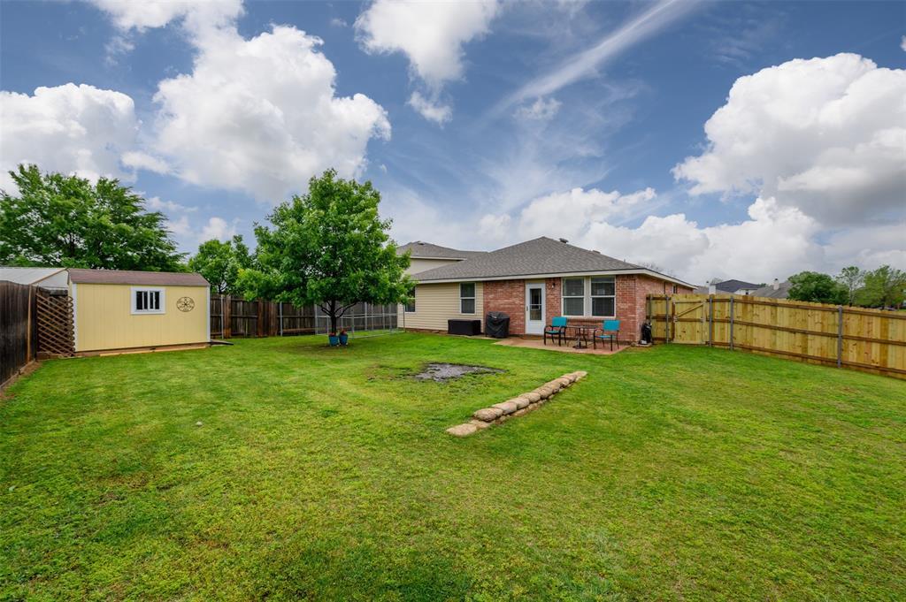 6101 Countess  Lane, Denton, Texas 76210 - acquisto real estate best listing photos hannah ewing mckinney real estate expert