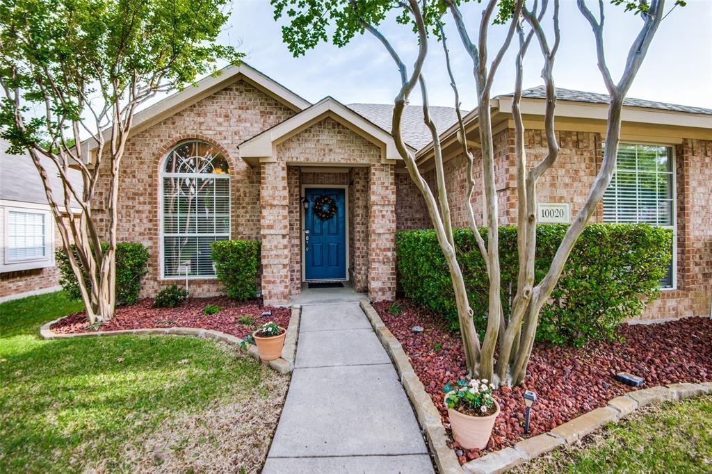 10020 Queens  Road, Frisco, Texas 75035 - Acquisto Real Estate best mckinney realtor hannah ewing stonebridge ranch expert