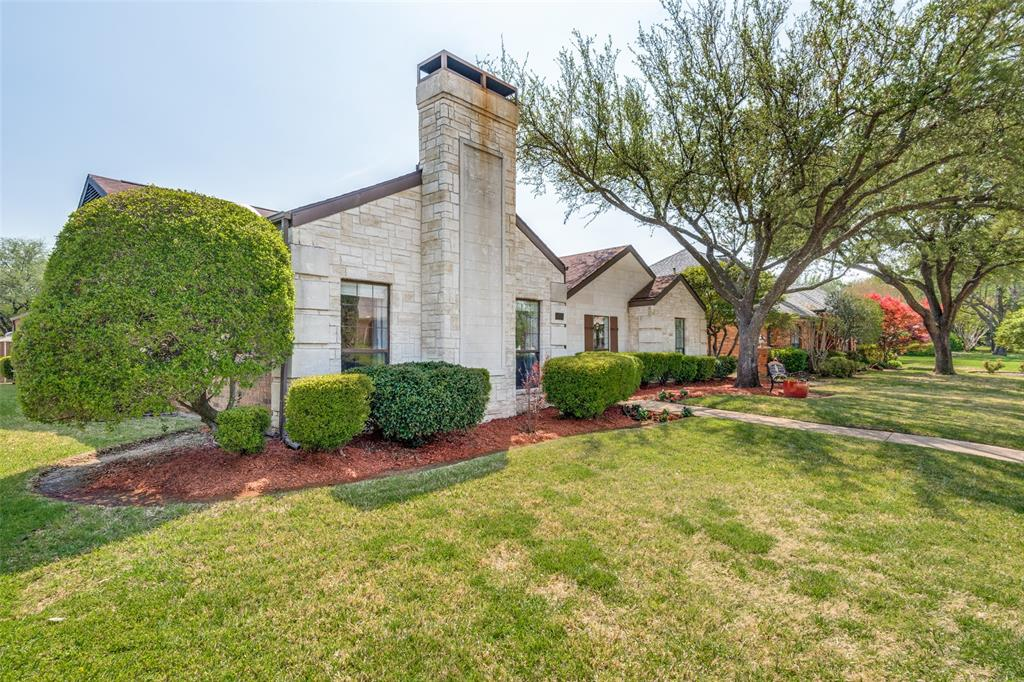4304 Joshua  Lane, Dallas, Texas 75287 - acquisto real estate best allen realtor kim miller hunters creek expert